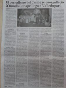El-Periodismo-del-caribe-se-enorgulleció-¡CUANDO-CONAPE-LLEGO-A-VALLEDUPAR!-4