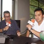Un éxito la 2ª Asamblea Estatal de CONAPE en Colima (101)