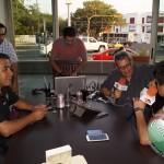 Un éxito la 2ª Asamblea Estatal de CONAPE en Colima (102)