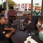 Un éxito la 2ª Asamblea Estatal de CONAPE en Colima (103)