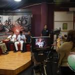 Un éxito la 2ª Asamblea Estatal de CONAPE en Colima (109)