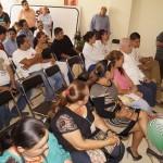 Un éxito la 2ª Asamblea Estatal de CONAPE en Colima (11)