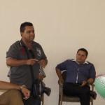 Un éxito la 2ª Asamblea Estatal de CONAPE en Colima (12)