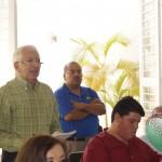 Un éxito la 2ª Asamblea Estatal de CONAPE en Colima (18)