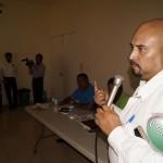 Un éxito la 2ª Asamblea Estatal de CONAPE en Colima (19)