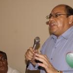 Un éxito la 2ª Asamblea Estatal de CONAPE en Colima (22)