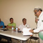 Un éxito la 2ª Asamblea Estatal de CONAPE en Colima (23)