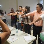 Un éxito la 2ª Asamblea Estatal de CONAPE en Colima (31)