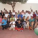 Un éxito la 2ª Asamblea Estatal de CONAPE en Colima (34)