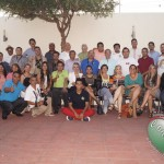 Un éxito la 2ª Asamblea Estatal de CONAPE en Colima (35)