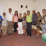 Un éxito la 2ª Asamblea Estatal de CONAPE en Colima (36)