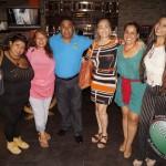 Un éxito la 2ª Asamblea Estatal de CONAPE en Colima (38)