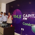 Un éxito la 2ª Asamblea Estatal de CONAPE en Colima (45)