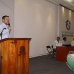 Un éxito la 2ª Asamblea Estatal de CONAPE en Colima (48)