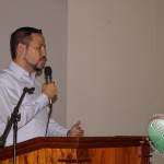 Un éxito la 2ª Asamblea Estatal de CONAPE en Colima (49)