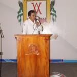 Un éxito la 2ª Asamblea Estatal de CONAPE en Colima (53)