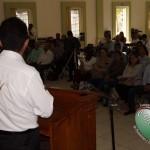 Un éxito la 2ª Asamblea Estatal de CONAPE en Colima (57)