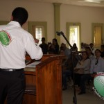 Un éxito la 2ª Asamblea Estatal de CONAPE en Colima (58)