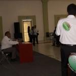 Un éxito la 2ª Asamblea Estatal de CONAPE en Colima (59)