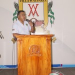 Un éxito la 2ª Asamblea Estatal de CONAPE en Colima (63)