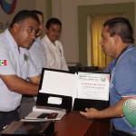 Un éxito la 2ª Asamblea Estatal de CONAPE en Colima (67)