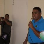 Un éxito la 2ª Asamblea Estatal de CONAPE en Colima (7)