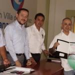 Un éxito la 2ª Asamblea Estatal de CONAPE en Colima (70)