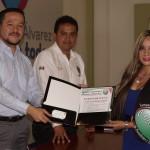 Un éxito la 2ª Asamblea Estatal de CONAPE en Colima (71)