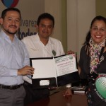 Un éxito la 2ª Asamblea Estatal de CONAPE en Colima (72)