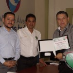 Un éxito la 2ª Asamblea Estatal de CONAPE en Colima (81)