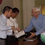 Un éxito la 2ª Asamblea Estatal de CONAPE en Colima (83)