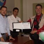 Un éxito la 2ª Asamblea Estatal de CONAPE en Colima (84)