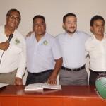 Un éxito la 2ª Asamblea Estatal de CONAPE en Colima (87)
