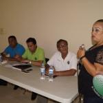 Un éxito la 2ª Asamblea Estatal de CONAPE en Colima (9)