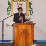 Un éxito la 2ª Asamblea Estatal de CONAPE en Colima (92)