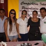 Un éxito la 2ª Asamblea Estatal de CONAPE en Colima (95)
