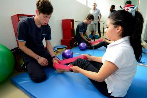 Cuenta-Cruz-Roja-con-nuevo-Centro-de-Rehabilitación-Física-Integral-en-Naucalpan-1
