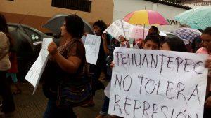 Periodistas-amenzados-en-Oaxaca-1