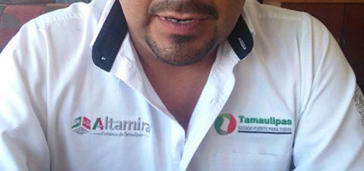 Urge-ambulancia-completamente-equipada-en-Villa-Cuauhtémoc-Delegado