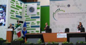 Asisten-representantes-de-ASCENRED-al-Seminario-Derecho-Nacional-e-Internacional,-Desafíos-Compartidos-2