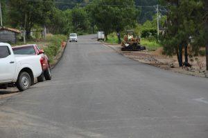 Diputado,-Sergio-López-y-SCT-Oaxaca,-supervisan-avance-de-carretera-Yucudaa-Tlaxiaco-2