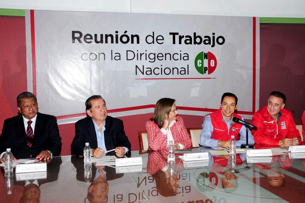El-PRI-mexiquense-escucha-y-atiende-las-necesidades-de-la-gente-Carlos-Iriarte