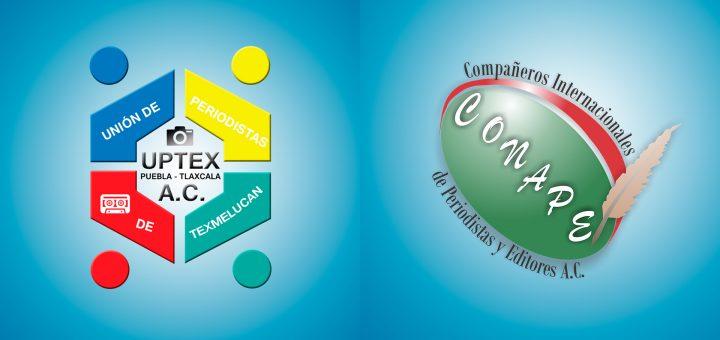 En-favor-del-gremio-periodístico-se-forma-alianza-entre-CONAPE-y-UPTEX