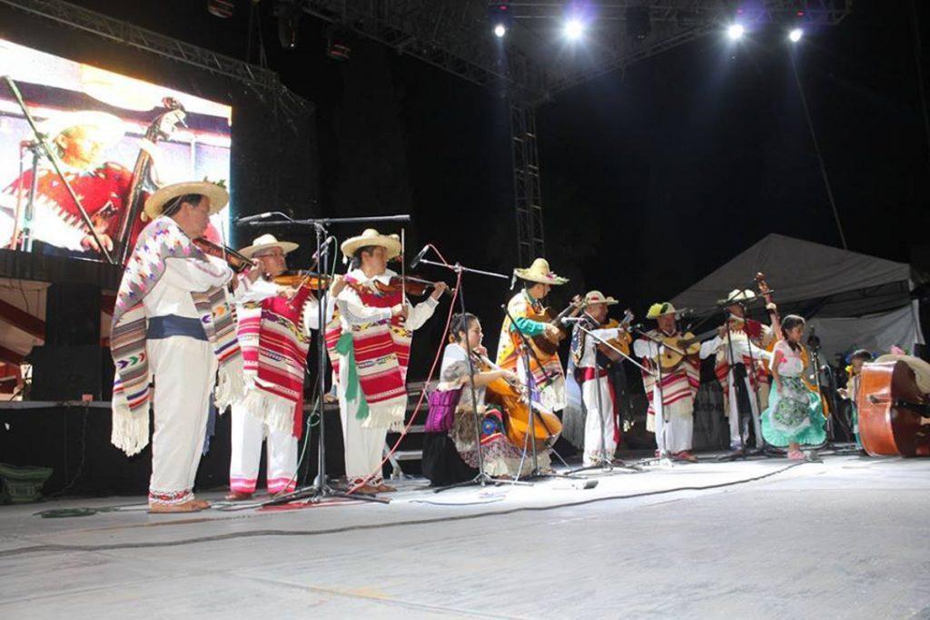 Todo-se-encuentra-listo-para-realizar-el-Octavo-Festival-Internacional-de-la-Cultura-Michoacana-2