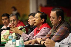 con-la-inclusion-dialogo-y-transparencia-el-pri-contribuye-al-fortalecimiento-de-la-democracia-carlos-iriarte-1