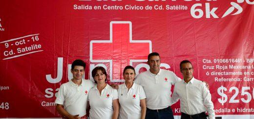 convoca-cruz-roja-mexicana-a-carrera-juntos-salvamos-vidas-2