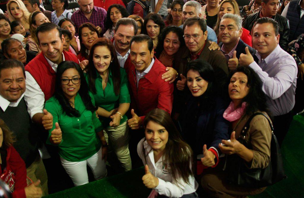 empoderar-a-la-mujer-compromiso-permanente-del-pri-mexiquense-carlos-iriarte
