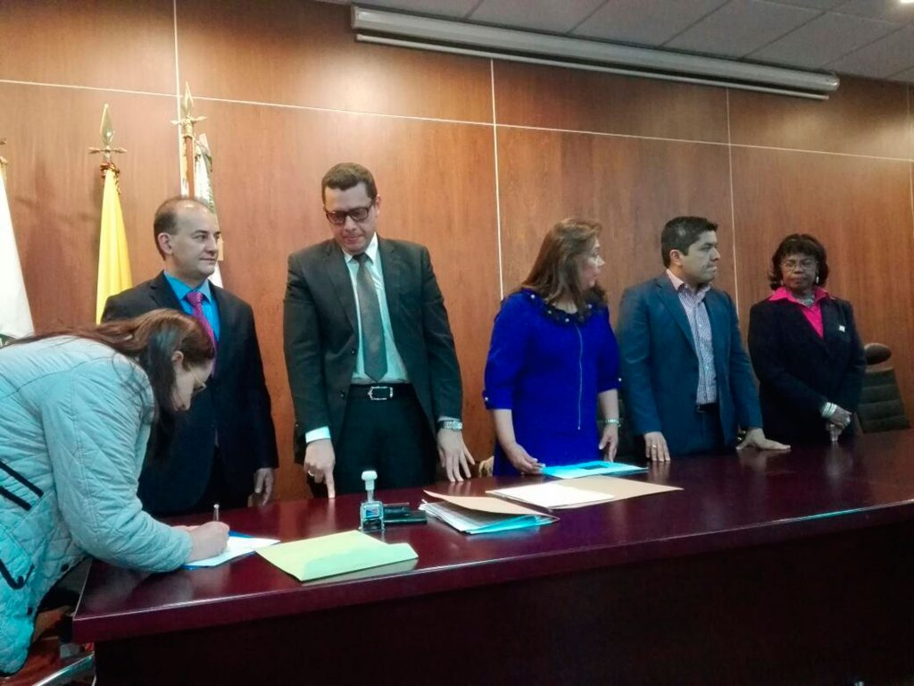 mira-inscribio-comite-promotor-del-si-para-el-plebiscito