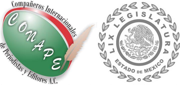 conape-presenta-iniciativa-de-ley-para-la-proteccion-integral-de-periodistas-en-el-estado-de-mexico