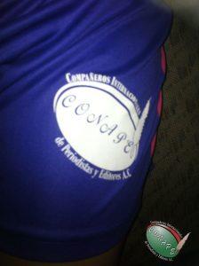 conape-tambien-apoya-y-fomenta-las-actividades-deportivas-1